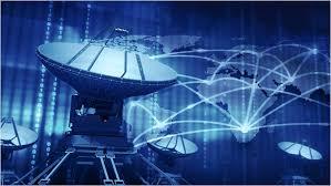 Điện tử viễn thông